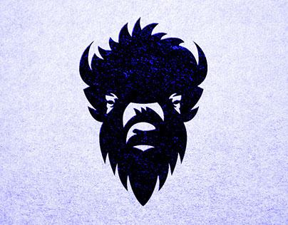 Buffalo Records Branding