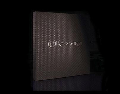 Luminous World Catalogue