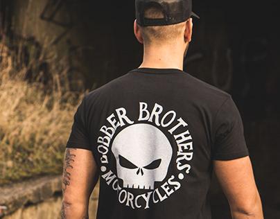 Online Shop BOBBER BROTHERS