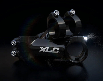 XLC Product Teaser
