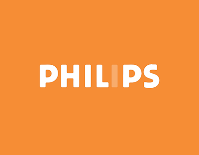Philips - The Silent Juicers