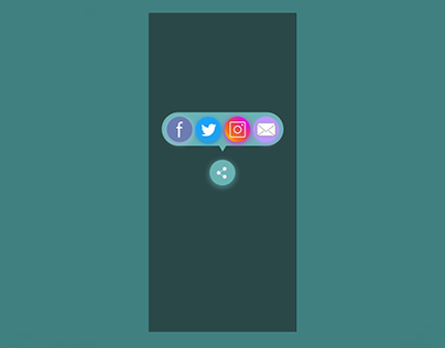 Social Share Mock-up 10