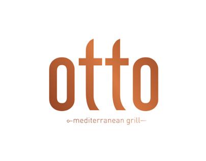Otto - Mediterranean Grill