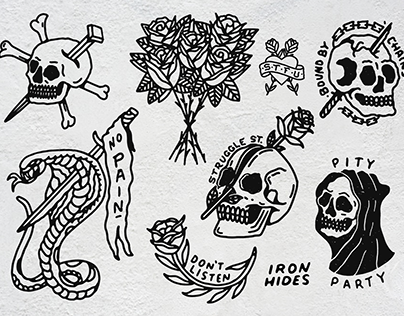 2018 Flash Sheet