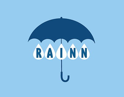 RAINN | It's Not Rape If...
