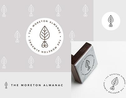 Moreton Almanac brand