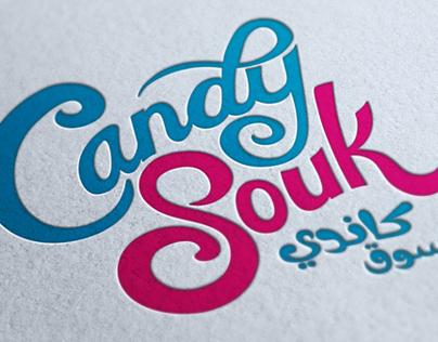 Candy Souk