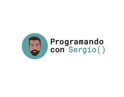 Identidad: Logo - Web Identity - Web design