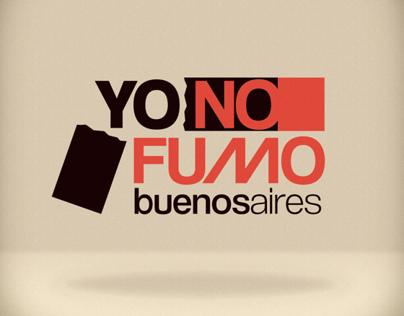 Brand YNFBA