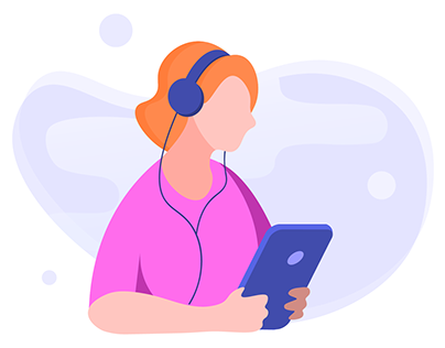 HEADSTART. Health support app