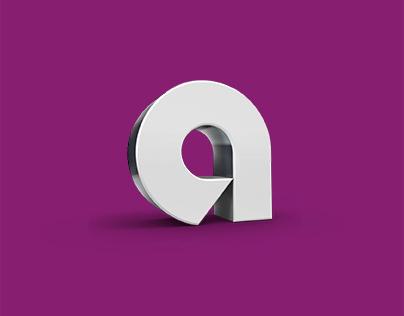 Ally Auto Insurance YouTube