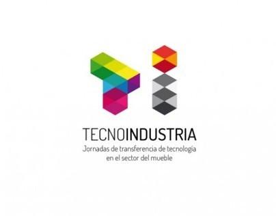 Tecno Industria
