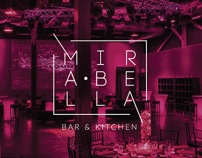 Mirabella - Bar & Kitchen