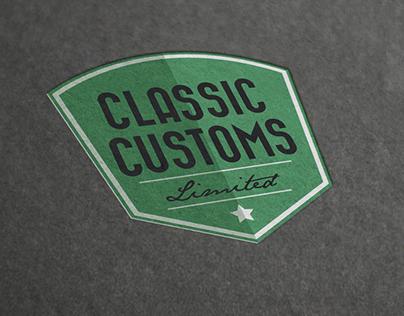 Classic Customs