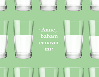 Migros / Milk