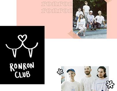 Fondation de ronron.club
