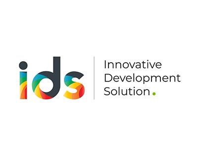 Innovative Development Solution