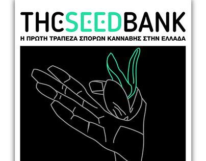 theseedbank.gr