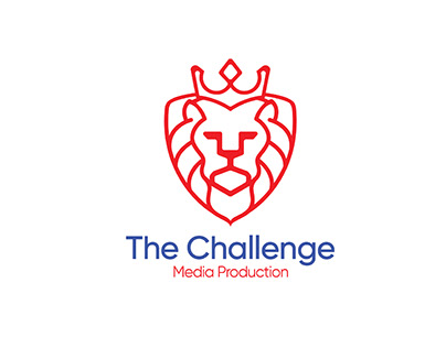 The Challenge Media Production