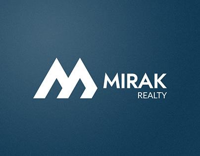 Mirak Realty