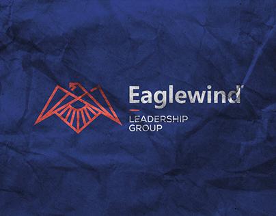 Eaglewind Leadership Group