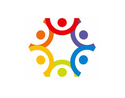 Marca | Rede Comunidade Integrada