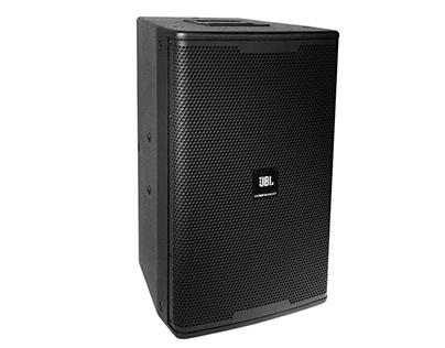 Loa hội trường chất lượng cao lạc việt audio.
