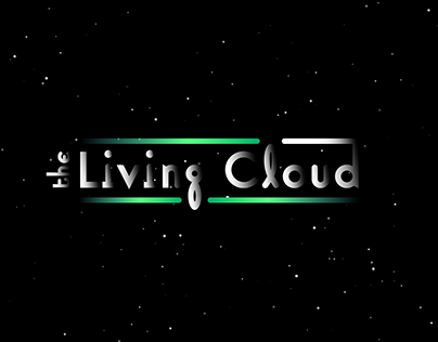 The Living Cloud