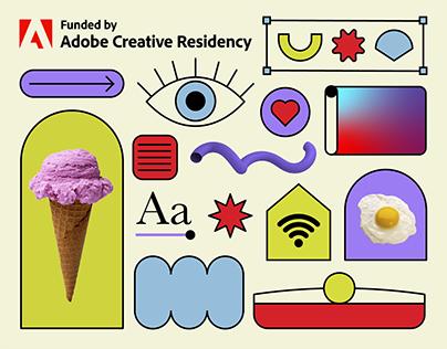 Adobe Online Summer University