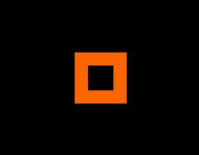 Orange. TV Promotion