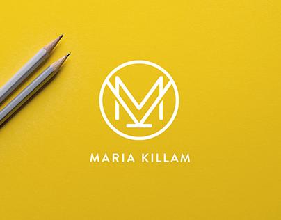 Maria Killam
