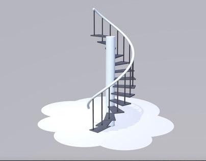 Showreel Motion Design