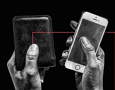 Black Pixel | Social Financial Tech Series