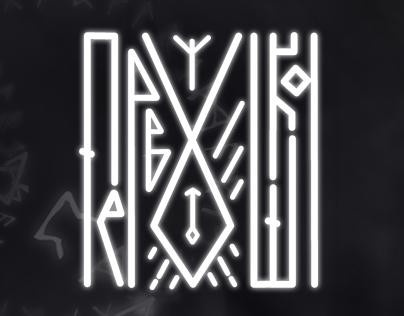 Runes Name