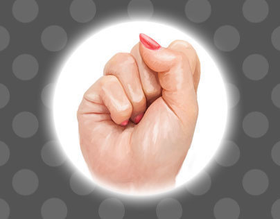 The Pin-up Drink