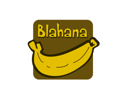 Blahana Shop