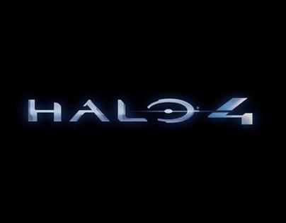 Halo 4 Spartan Ops Season 01
