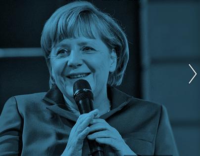 Der Wirtschaftsclub by Handelsblatt