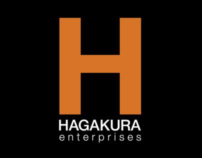Hagakura Enterprises (2013)