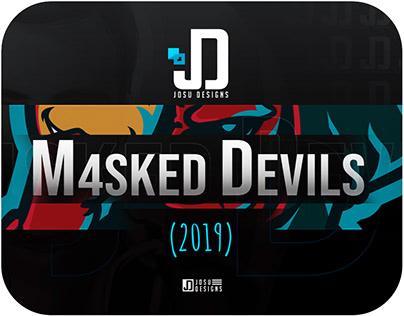 M4sked Devils