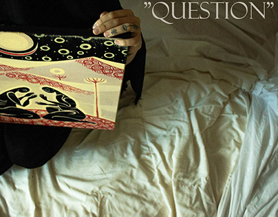 """QUESTION"""