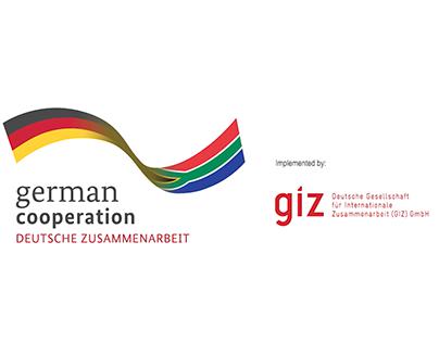 Innovation through Co-operation