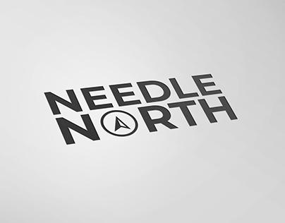 Needle North