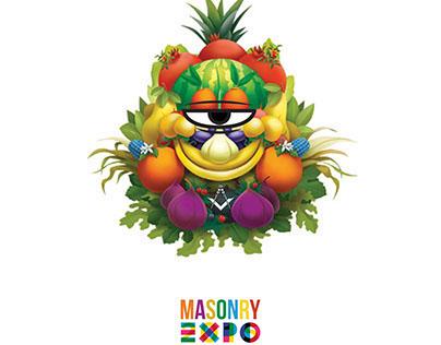 Masonry Expo