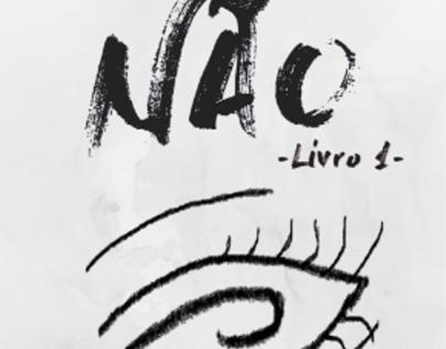 Capa || Nâo