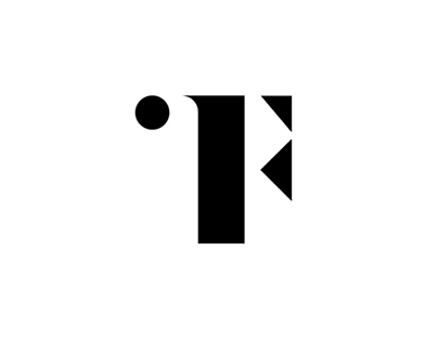 Symbol Marks