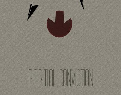 Partial Conviction