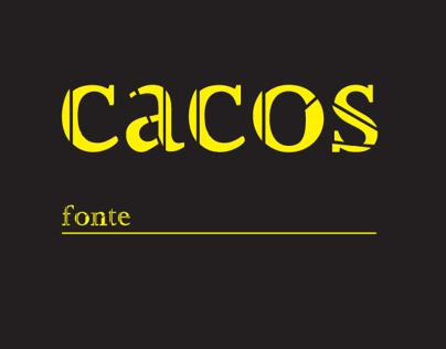 Cacos type