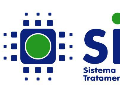 SITO - Sistema inteligente de tratamento odontológico