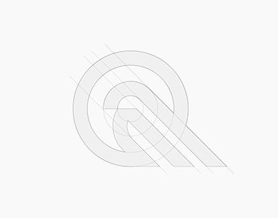 Quetzal Insurance // Branding // Website // Advertising